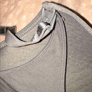 Pants - Maternity clothes